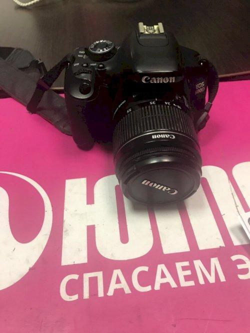 Ремонт фотоаппаратов Canon ds126311 - 21 сервисов в СПб!