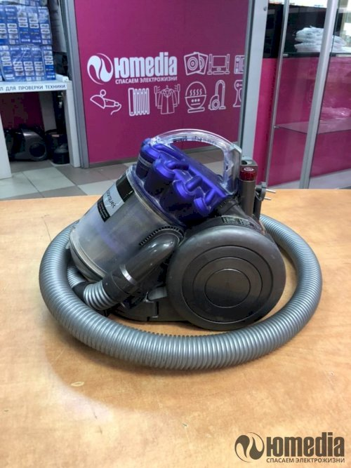 Dyson 26 and 39 dyson dc29 db allergy