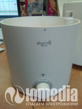 Deerma Air Humidifier 5 DEM-SJS